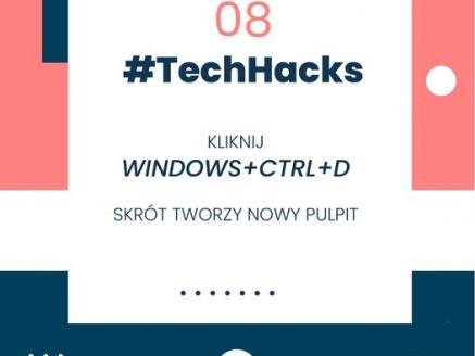 TechHacks